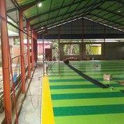 Lantai Interloock Futsal Berkualitas
