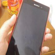 Sony Xperia M4 Resmi