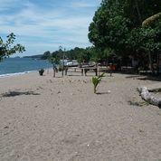 Tanah 27 Are Tepi Pantai Batu Layar