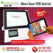 CALL/WA+081297 667 579 Mesin Kasir Yogyakarta