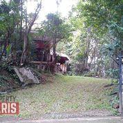 Rumah Jl. Megamendung - Pajajaran Bogor