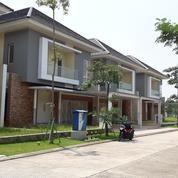Rumah Murah Cluster Mewah Bekasi Strategis Dan Minimalis