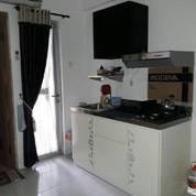 Apartment Gunawangsa Manyar Tower B FURNISH