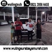 Special Promo Bulan April Mobil Wuling Cortez Cicilan Murah Surabaya