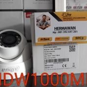 Cctv Dahua Hdw1000mp