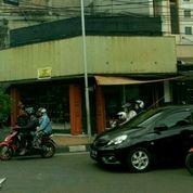 Sewa Toko Sangat Strategis Bandung Kota