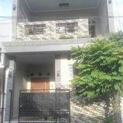 Rumah 2 Lantai Di Puri Pamulang