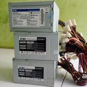 Power Supply Simbadda 380 Watt Oem