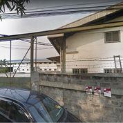 Pabrik Curug Bitung Tangerang 9930 M2, LB 4300 M2