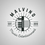 Malvino Music Entertainment ( Band Acoustic Soundsystem)