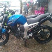 Yamaha Byson 2010 Oke Murah