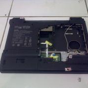 Casing Laptop BenQ R46