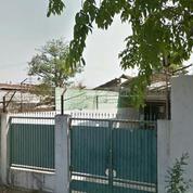 Bangunan Utk Gudang / Pabrik / Home Industry