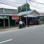 3 Lokal Toko Di Jalan Raya Senggigi Cocok Utk Toko Souvenir