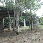 Tanah Darat Datar Siap Bangun Lokasi Strategis Deket Graha Raya Bintaro