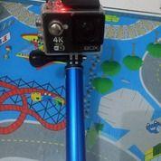 Kamera SBOX Ultra HD 4k Wifi