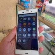 Sony Xperia C3 For Selfie