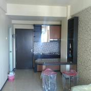 Apartemen The Suites Metro Bandung 2KT Full Furnish
