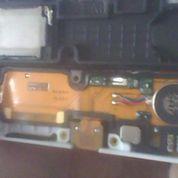Conektor Carger Original Oppo A37