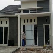 7 Langkah Mudah Melipatgandakan Aset Property