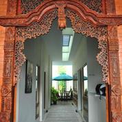 Hotel Jogja Murah Bagus Aman Nyaman, Nirvana Inn Hotel Solusinya