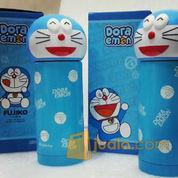 Thermos Kepala Doraemon Stainless Steel