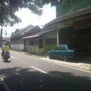 Kost dan Ruang Usaha Kecil di Yogyakarta dekat Kampus UPN