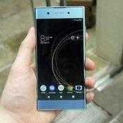 Sony Xperia XA1 Plus Ram 4gb Memory 32gb Black, Blue