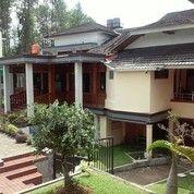 Hotel Bintang Tiga / Cottage Di Cisarua Puncak Bogor