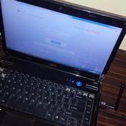 Dibeli Laptop Rusak