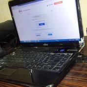 Laptop Core I3 Dst Yang Normal Kita Beli