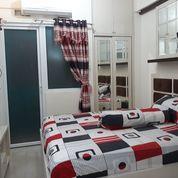 Apartemen Green Pramuka City Sewa Harian Hunian Diatas Tower Orchid