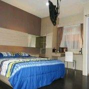 Apartemen Green Pramuka City Sewa Harian Di Tower Nerrin Lantai 12