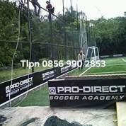 Supplayer Lantai Futsal 0856 990 2853