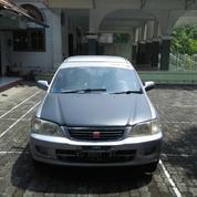 Honda City Z Th 2000