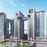 Little Tokyo Jababeka , Harga Perdana, Fasilitas Mewah, Full Japanese Style