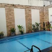 Rumah Mewah Siap Huni Di Bintaro Menteng Sektor 7