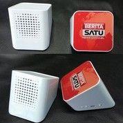 Souvenir Bluetooth Speaker Btspk03 Speaker Aktif