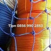 Jaring Futsal Net