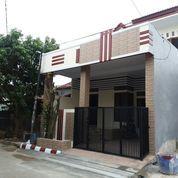 Rumah Mewah Harga Murah Di Vila Mutiara Gading 3 Taman Kebalen Bekasi Utara