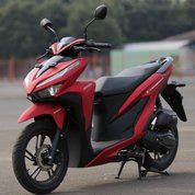 Honda Vario 150 ESP All New 2018