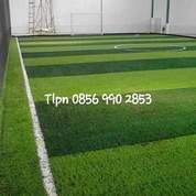 Matrsa Futsal 0856 990 2853