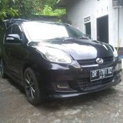 Sirion Metic 2010