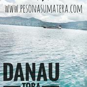 Wisata - Danau Toba