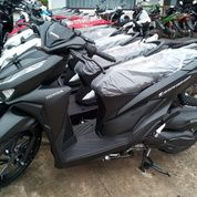 All New Vario 150 ESP 2018 Baru