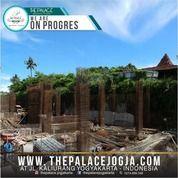 Investasi Apartemen Dan Condotel Di Jogjakarta 500 Rb Langsung Akad Buktikan