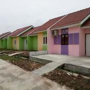 Rumah Murah Subsidi Bekasi Strategis Dp Dan Cicilan Merakyat
