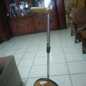 Meterana Dorong Digital MWD CH 01/Measuring Wheel Digital MWD CH 01