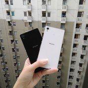 Sony Xperia Z3+/Z4 3/32gb Fullset