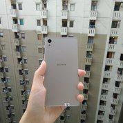 Sony Xperia Z5 3/32gb Fullset